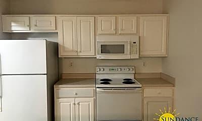 Kitchen, 510 Keystone Rd, 1