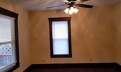 Bedroom, 429 Lake St, 2
