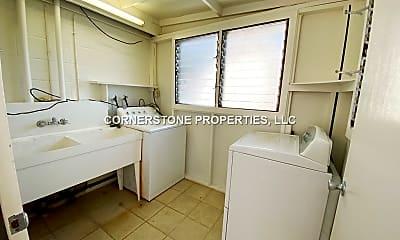 Bathroom, 99-547 Kaulainahee Pl, 2
