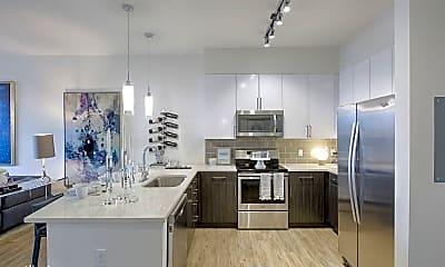 Kitchen, 910 N Florida Ave, 1