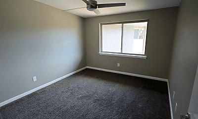 Bedroom, 300 S Main St, 1