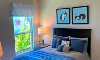 Bedroom, 3345 Madison Square Ln, 2