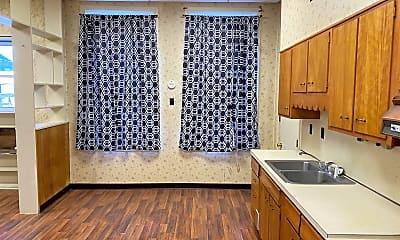 Kitchen, 435 S Main St, 2