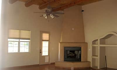 Bedroom, 3878 Stoneybrook Cir, 2