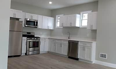 Kitchen, 14 W Erie St, 2