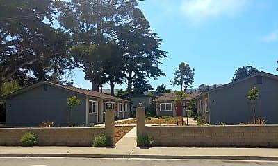 South Bay Apartments, 0