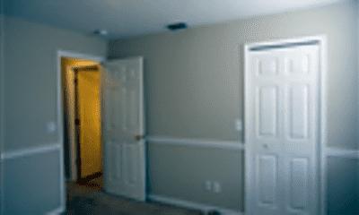 Bedroom, 622 Cape Cod Circle, 2