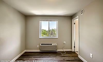 Living Room, 615 Water Street, 1
