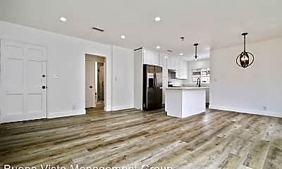 Living Room, 5976 Guthrie Ave, 0