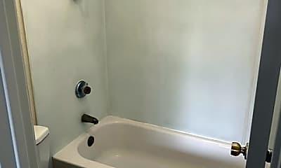 Bathroom, 3706 Lytle Creek Loop, 2
