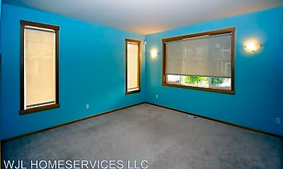 Bedroom, 3526 158th Pl SW, 1