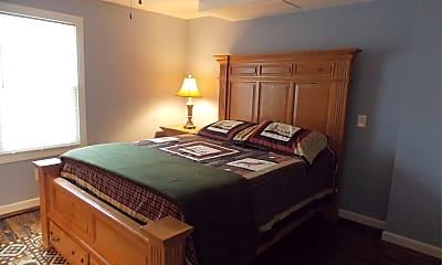 Bedroom, 209 Clark St, 0