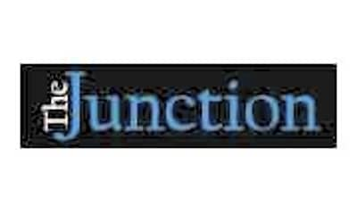 The Junction, 2