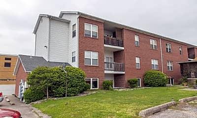Building, 608 E Spring St, 0