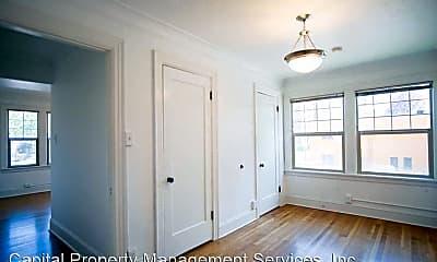 Bedroom, 2136 NW Johnson St, 0