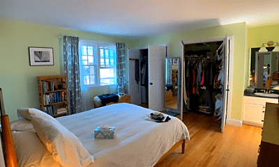Living Room, 149 Beaconsfield Rd, 1