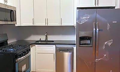 Kitchen, 1033 E 225th St, 1