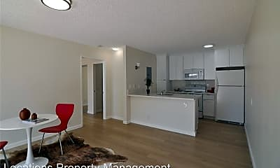Living Room, 91-1210 Kaneana St, 1