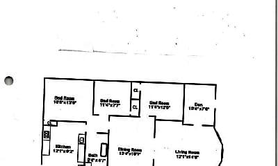 Building, 414 Cherry St, 2