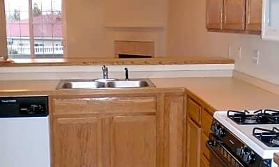 Kitchen, 2080 NE Chanel Ct, 1