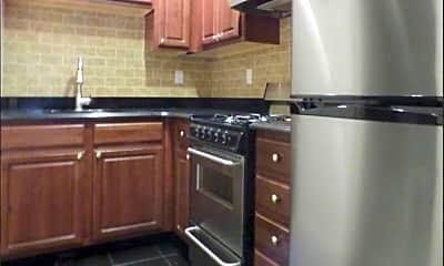 Kitchen, 25 W 87th St, 0