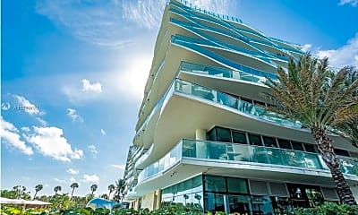 9349 Collins Ave 1003, 1