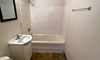 Bathroom, 1514 N Bigelow St, 2