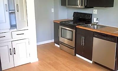 Kitchen, 2637 S 18th St, 0