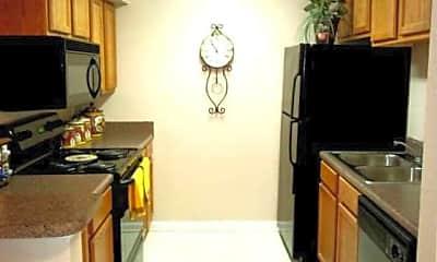 Eagles Creste Apartment, 1