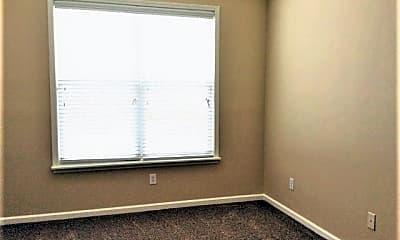 Bedroom, 12206 Cold Stream Road, 2