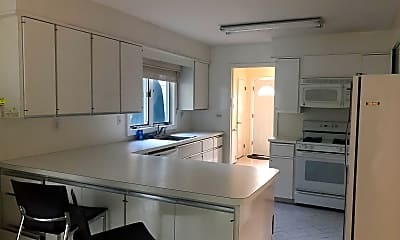 Kitchen, 101 Darlington Rd, 1