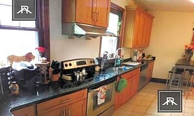 Kitchen, 140 Nonantum St, 0