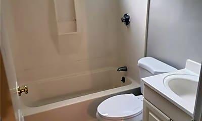 Bathroom, 280 Signal Rock Rd, 2