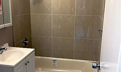 Bathroom, 230 68th St, 2