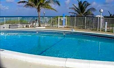 Pool, 1936 S Ocean Dr, 0