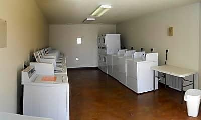 Bathroom, 411 E Central Texas Expy, 2