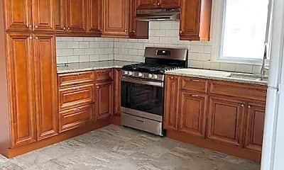 Kitchen, 24 Greenwood Ave 2, 0