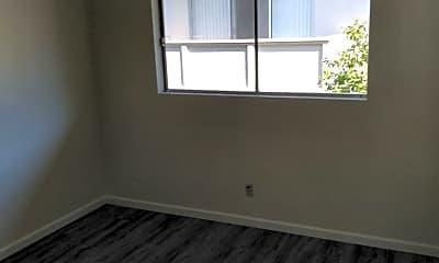 Bedroom, 359 Everett Ave, 1