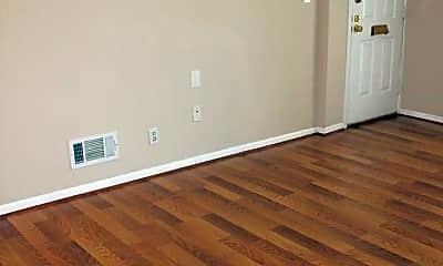 Bedroom, 4657 28th Rd S, 1