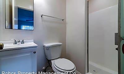 Bathroom, 6069 Saturn St, 2