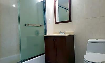 Bathroom, 71-66 Parsons Blvd 4 A, 2