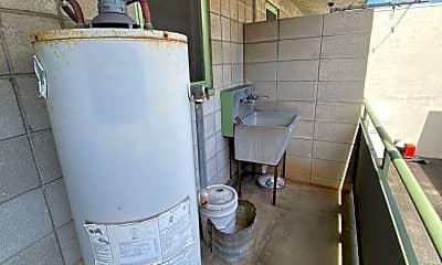 Bathroom, 1636 Kahai St, 2