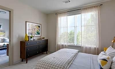 Bedroom, 200 Presidential Way, 0