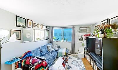 Living Room, 14 Murdock Street, Unit 2-9, 0