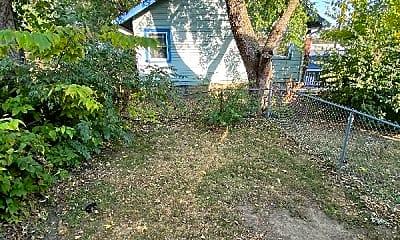 1553 Barth Ave, 2
