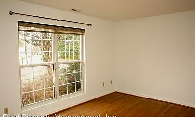 Bedroom, 103 Darien Terrace, 1