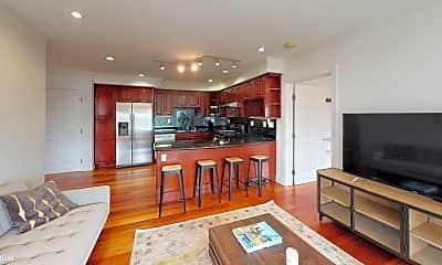 Kitchen, 1408 31st Ave, 0