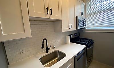 Kitchen, 1344 McCausland Ave, 0