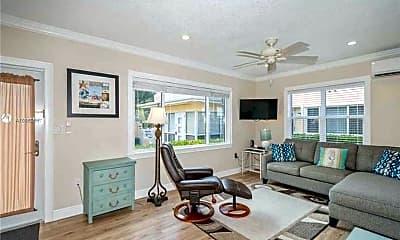 Living Room, 314 Arthur St 16, 0