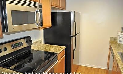 Kitchen, 15016 Avenida Venusto, 0
